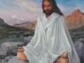 christus2