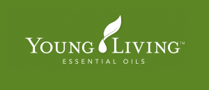 young_living_deisinger